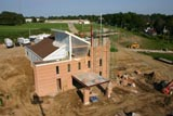 Faith Lutheran Construction